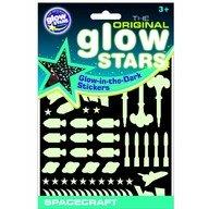 The Original Glowstars Company Stickere Navete spatiale fosforescente The Original Glowstars Company B8003