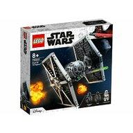 LEGO - Set de constructie TIE Fighter Imperial ® Star Wars, pcs  432