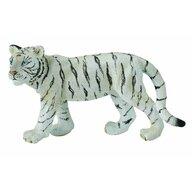 Collecta - Figurina Tigru vargat