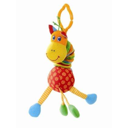 Tiny Love - Prietena isteata Girafa Bataita