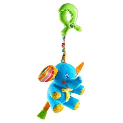 Tiny Love - Prietenul istet Elefantelul Eli