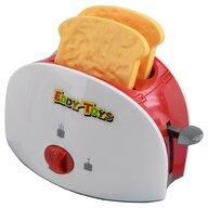 Eddy Toys - Toaster