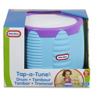 Little Tikes - Toba cu sunete