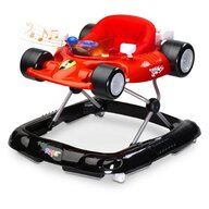 Toyz - Speeder Red