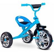 Toyz - Tricicleta York, Albastru