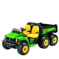 Peg Perego - Tractor John Deere Gator HPX 6x4
