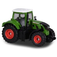 Majorette - Tractor Fendt 939
