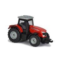 Majorette - Tractor Massey Ferguson 8737