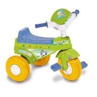Biemme - Tricicleta Sunny
