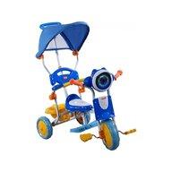Arti - Tricicleta 260C Albastru