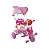 Arti - Tricicleta 260C Roz