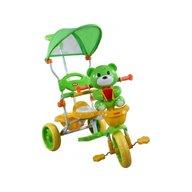 Arti - Tricicleta 290C Verde