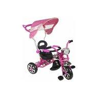 ARTI - Tricicleta Clasic, Roz