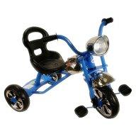 ARTI - Tricicleta Classic Easy W-09, Albastru