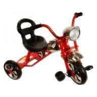 ARTI - Tricicleta Classic Easy W-09, Rosu