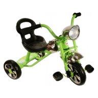 ARTI - Tricicleta Classic Easy W-09, Verde