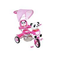 Arti - Tricicleta Panda 2 Roz