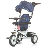 Chipolino - Tricicleta Primus Maxx Blue indigo