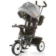 Chipolino - Tricicleta Sportico Ash