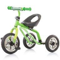 Chipolino - Tricicleta Sprinter monster team Green