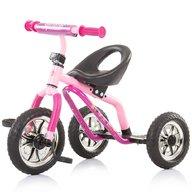 Chipolino - Tricicleta Sprinter sweet princess Pink