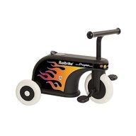 Italtrike - Tricicleta copii La Cosa, Dragster