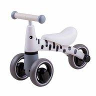 Didicar - Tricicleta fara pedale Zebra
