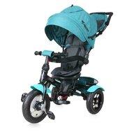 Lorelli - Tricicleta NEO AIR Wheels Green