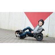 Exit toys - Tricicleta orizontala Rocker Fier recumbent