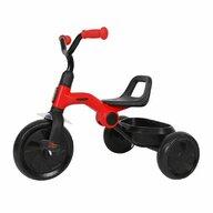 QPlay - Tricicleta Ant , Pliabila, Rosu