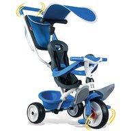 Smoby - Tricicleta Baby Balade Blue