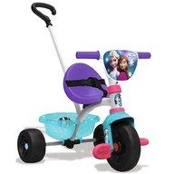 Smoby - Tricicleta Be Fun Frozen