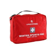 Lifesystems - Trusa de prim ajutor pentru sporturi de iarna