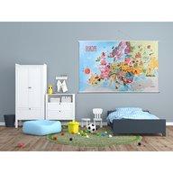 Tuloko - Harta Europei