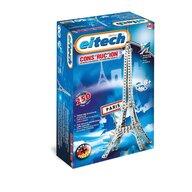 Eitech - Turnul Eiffel