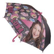 Umbrela automata copii Premium , Soy Luna