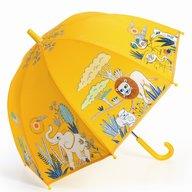 Djeco - Umbrela colorata Savana