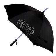 Umbrela cu tija luminoasa, Star Wars