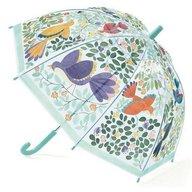 Djeco - Umbrela flori si pasari