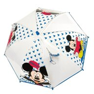 Umbrela manuala cupola Disney, Minnie sau Mickey