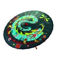 Djeco - Umbrela pentru copii dragonul si libelula