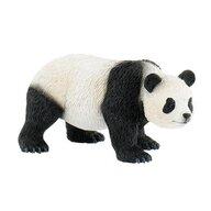 Bullyland - Figurina Urs panda