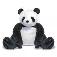 Melissa & Doug  Urs Panda Din Plus