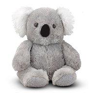 Melissa & Doug Ursulet Koala Din Plus Sidney