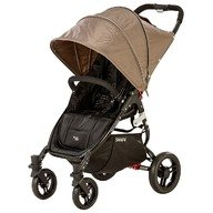 Valco Carucior sport SNAP 4 Brown