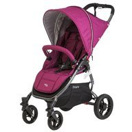 Valco Carucior sport SNAP 4 Tailor Made Pink