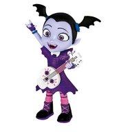 Bullyland - Figurina Vampirina cu chitara