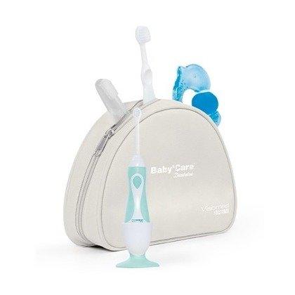 Visiomed Set de ingrijire a dintisorilor Babycare
