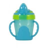 Vital Baby Cana cu manere First Trainer 6 luni+ Albastru