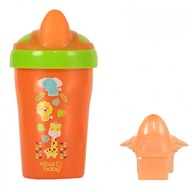 Vital Baby Cana Toddler Trainer 12 luni+